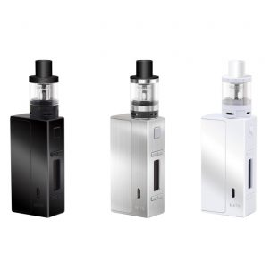 Aspire EVO75 Kit [Black]