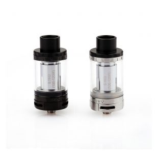 Aspire Cleito 120 Tank – 2ml [Black]