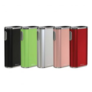 Eleaf iStick Melo Mod [Red]