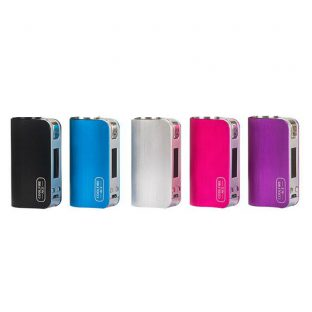 Innokin Cool Fire Mini Mod [Pink]