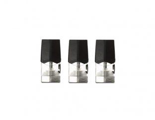 Smok Infinix 2 Pod – 3 Pack