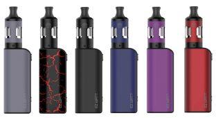 Innokin EZ WATT Kit [Purple]