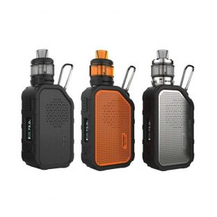 Wismec Active Kit [Black]
