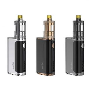 Aspire Nautilus GT Kit [Gold]