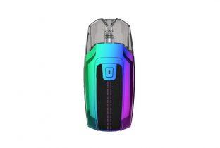 Geekvape Aegis Pod Kit [Rainbow]