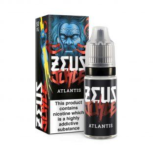 Atlantis 1.2