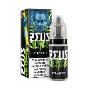 Atlantis 0.6