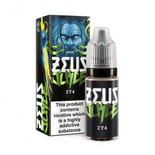 ZY4 0.6